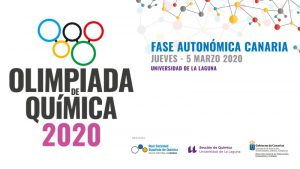 AChem coordinator supervises the 2020 Regional Chemistry Olympiad