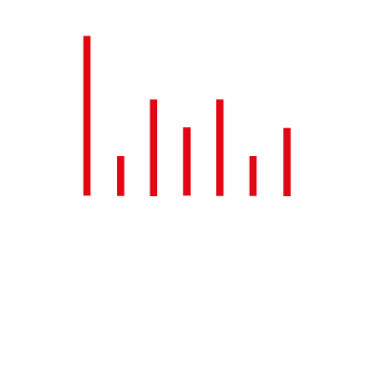 Logo ACHEM
